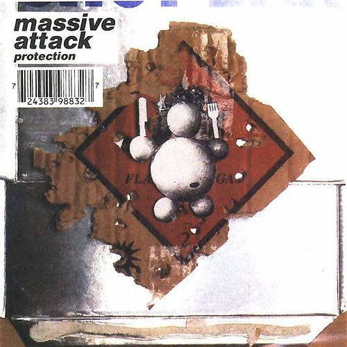 Massive_Attack_Protection-front