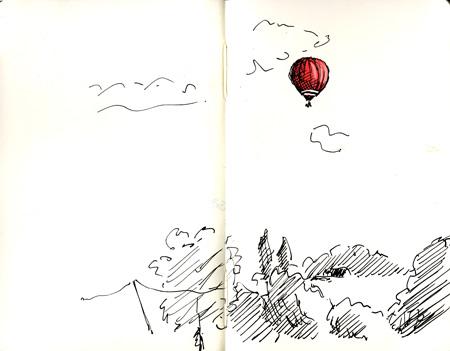 balloonm