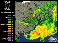 weather-2006.06.19-2