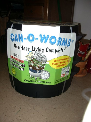 can-o-worms