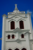 Key West Church 1