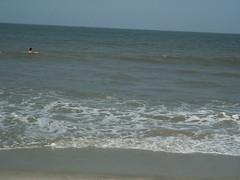 Atlantic 1