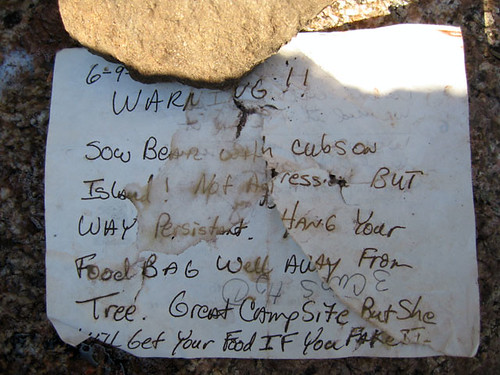 BWCA_Warning_Note_3619