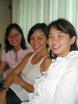 stel, shing, lihwei