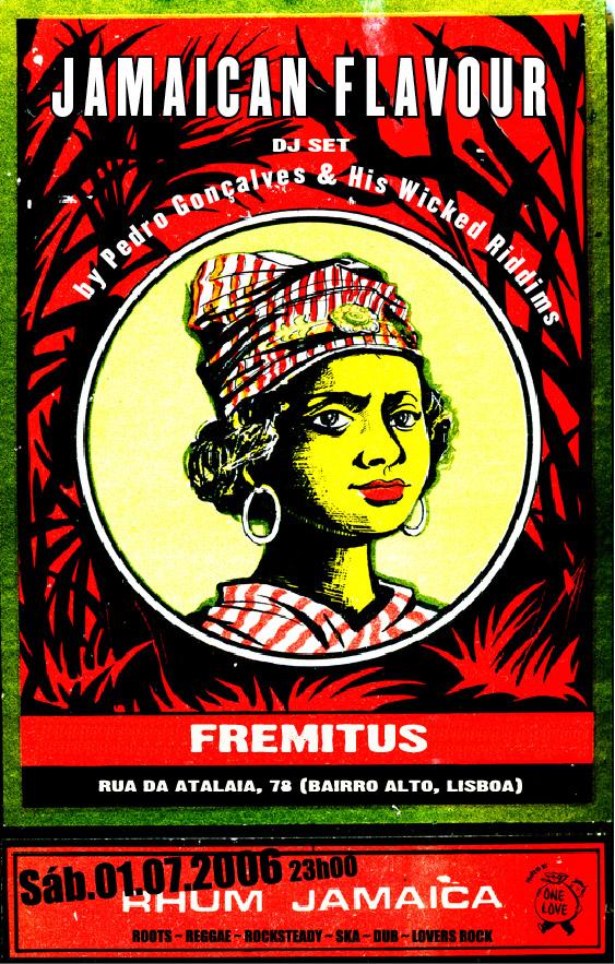 Fremitus 01_07_2006