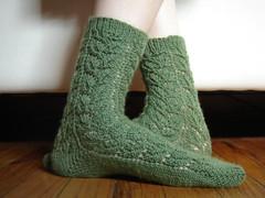 zokni socks