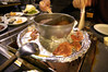 Hot Pot City, Milpitas