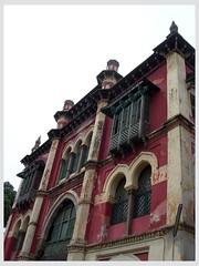 Chepauk-Palace-07