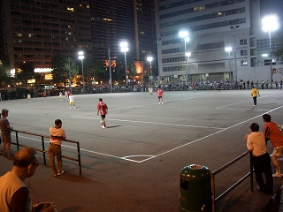 20060411 ama football
