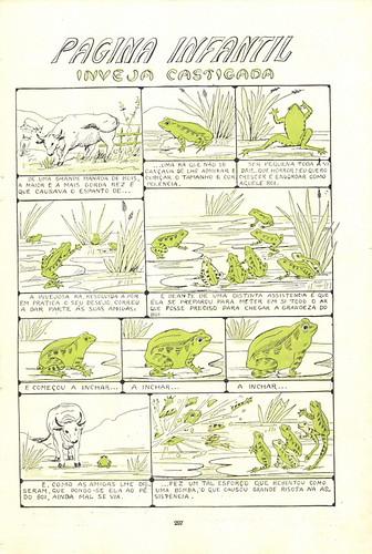 Ilustração Portuguesa, September 23 1922 - 10