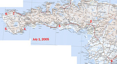 july-1-map