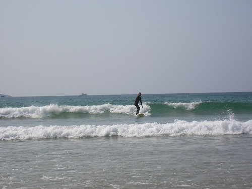 183521939 0a83cb58a7 Paipero debuta sobre longboard  Marketing Digital Surfing Agencia