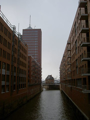 03_2006-Hamburg-HafenCity14