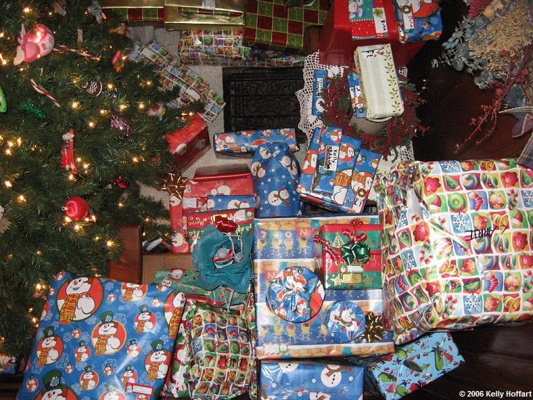 IMG_0181 - Christmas Presents