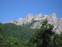 castle.crag