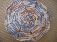 Bread Basket Cloth