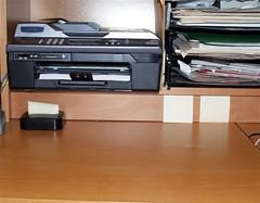 desk_071806