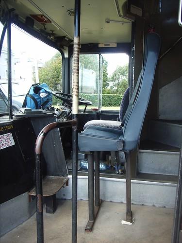 UAR595W-200607-dbg-b