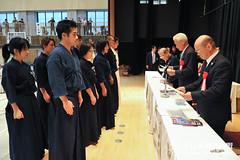 41st All Japan JODO TAIKAI_174