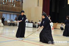 41st All Japan JODO TAIKAI_165
