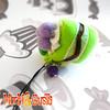 15452571012_d678421fb6_t