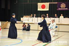 41st All Japan JODO TAIKAI_166