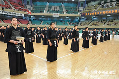 62nd All Japan KENDO Championship_667