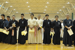 43rd All Japan JODO TAIKAI_215