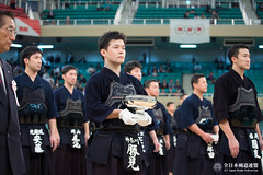 64th All Japan KENDO Championship_432