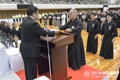49th All Japan IAIDO TAIKAI_059