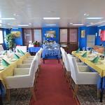 La Bella Vita - Dining Area (2)