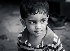 Candid-0110 photo by Vighnaraj Bhat