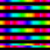 15799041812_68b2c9d77b_t