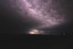 Storms photo by Magnificat Photos