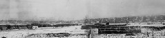 City of Reykjavik Iceland -Panoramic - April 14, 1943 photo by canon7dude