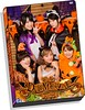 °C-ute Concert Tour Aki 2014 ~Monster~ °C-ute DVD MAGAZINE Vol.49