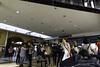 Flinders St Station 20140928 017