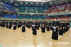 62nd All Japan KENDO Championship_669