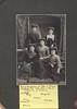 1898 Grand-daughters of John and Flora McRae