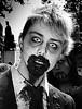 Zombie Guy 1