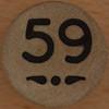 19583896133_e6311769d5_t