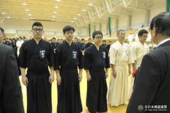 43rd All Japan JODO TAIKAI_203
