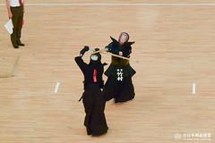 All Japan Police KENDO Championship 2015_013