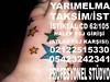 22774937309_a672738f0a_t