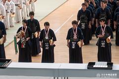All Japan Police KENDO Championship 2015_027