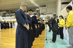42nd All Japan JODO TAIKAI_202