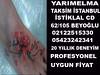 22748874137_e1678562e9_t