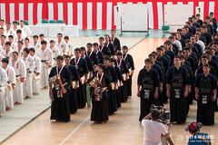 All Japan Police KENDO Championship 2015_028