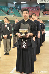 63rd All Japan KENDO Championship_691