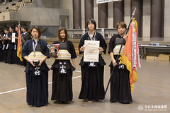 65th All Japan SEINEN KENDO Tournament_029